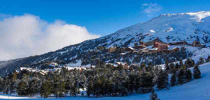 france_paradiski-ski_les-arcs_mountains.jpg